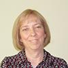 Susan Bodnik