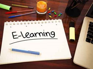 E-learning Course Design course