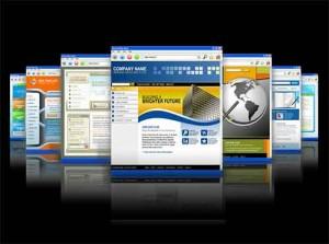 Web Publishing Course